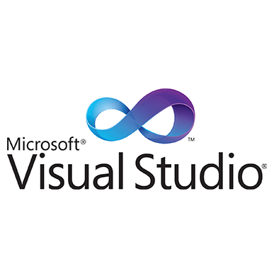 Visual Studio Professional Edition SAL