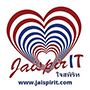 Jaispirit • Your Trusted IT Solution Provider in SEA